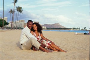 Relationship Advice | How Men Fall In Love | Relationship Tips |
